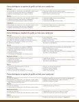 Chaleur classique - Page 7