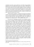 sinonímia e paráfrase - Programa de Pós-Graduação em Ciências ... - Page 3