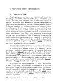 sinonímia e paráfrase - Programa de Pós-Graduação em Ciências ... - Page 4