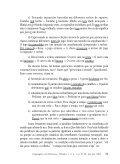 sinonímia e paráfrase - Programa de Pós-Graduação em Ciências ... - Page 5