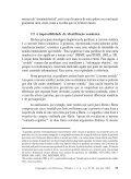 sinonímia e paráfrase - Programa de Pós-Graduação em Ciências ... - Page 7