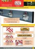 poids lourds - Kap Production - Page 3