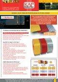 poids lourds - Kap Production - Page 7