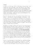 Gestaltungswandel des Emsmündungstrichters von A.W. Lang-1954 - Seite 3