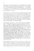 Gestaltungswandel des Emsmündungstrichters von A.W. Lang-1954 - Seite 4