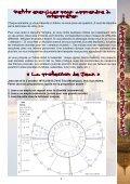 ASTROLOGIE 21 - Devenir astrologue - Page 3