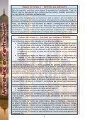 ASTROLOGIE 21 - Devenir astrologue - Page 4