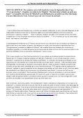 Le Taaone menacé par la légionellose - Riles.fr - Page 2
