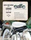Télécharger le catalogue pdf officiel - Harley-Davidson - Page 4