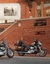 Télécharger le catalogue pdf officiel - Harley-Davidson - Page 7