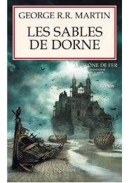 Le Trone De Fer - 1.. - Index of
