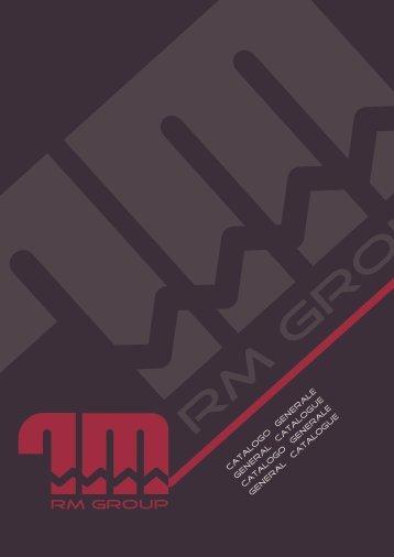 catalogo RM - Cdswoodworking.it
