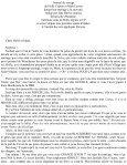 Mariage (en douce ) à l'italienne - Free - Page 3