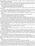 Mariage (en douce ) à l'italienne - Free - Page 4
