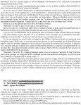 Mariage (en douce ) à l'italienne - Free - Page 5