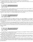 Mariage (en douce ) à l'italienne - Free - Page 6