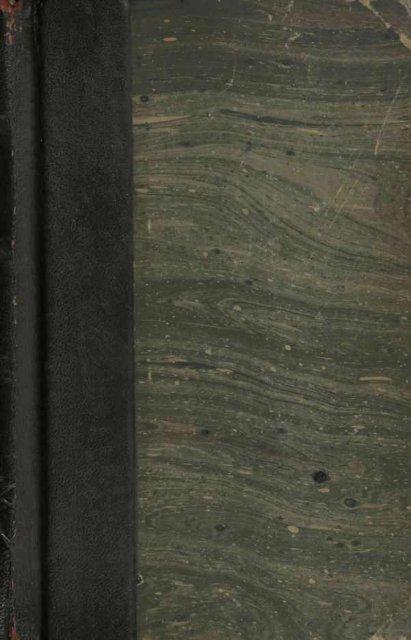 43 C 33 Talons Hautnbsp;grande Taille Uengf Yb6yfgI7v