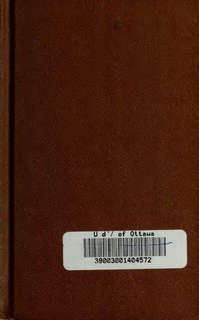 Bon Langage Dictionnaire De Directory Parent TlK1Ju3Fc