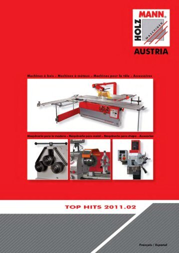 altamente - FF Máquinas y herramientas