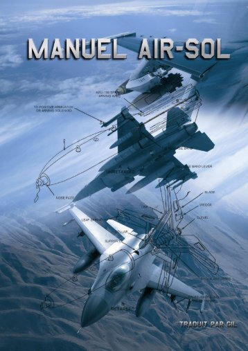 Manuel Air-Sol