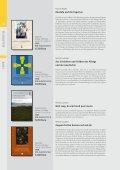 PROJEKTE-VERLAG CORNELIUS GMBH Verlagseditionen - Page 6
