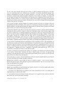 Actes du COLLOQUE BAIE DE SOMME - Syndicat Mixte Baie de ... - Page 5