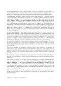 Actes du COLLOQUE BAIE DE SOMME - Syndicat Mixte Baie de ... - Page 6