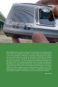 Raoul Sangla - PDF - Filmer en Alsace - Page 2