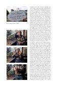Raoul Sangla - PDF - Filmer en Alsace - Page 4