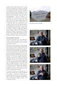 Raoul Sangla - PDF - Filmer en Alsace - Page 5