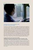 Raoul Sangla - PDF - Filmer en Alsace - Page 6