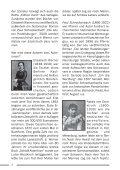 Wort-Gewand(t) 5-2009.pmd - Projekte-Verlag Cornelius - Page 2