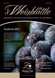 wein_blaettle_2012_Layout 1 - Weingut Zaiß