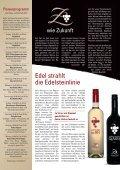 wein_blaettle_2012_Layout 1 - Weingut Zaiß - Seite 2