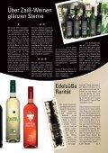 wein_blaettle_2012_Layout 1 - Weingut Zaiß - Seite 3