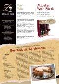 wein_blaettle_2012_Layout 1 - Weingut Zaiß - Seite 4