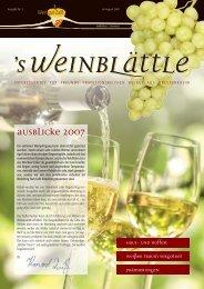 wein_blaettle_1_2007:Layout 1 - Weingut Zaiß