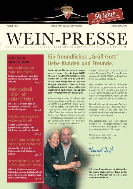 RZ_Zaiss_Weinpresse CB digi - Weingut Albert und Konrad Zaiß