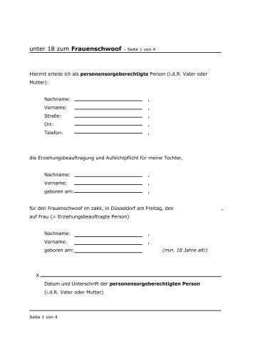 Partnersuche unter 18 schweiz