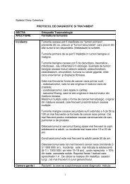 Formatiune tumorala.pdf - Spitalul Clinic Colentina