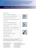 Autres produits - De Soutter Medical Ltd - Page 4