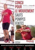 AlAIN BeNoIt - FITNESS CHALLENGES - Page 5