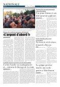 La Voix de l'Oranie - Page 4