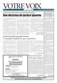 La Voix de l'Oranie - Page 6