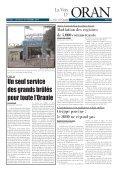 La Voix de l'Oranie - Page 7