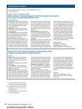 Operative Orthopädie und Traumatologie - Orthopädische Klinik ... - Seite 4