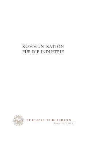 WELCHES MEDIUM BRINGT ZIELGERICHTET ... - Publicis