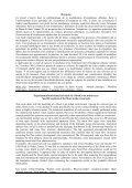 par Emmanuel MIGNOT - Bibliothèque Ecole Centrale Lyon - Page 3