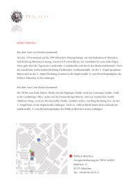 Download als PDF - Publicis
