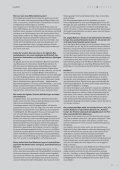TREND - Publicis - Page 3